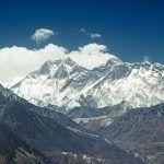 Indian Embassy in Kathmandu Celebrates Yoga Day at Gateway to Mt Everest
