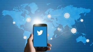 Politicians Beware! Twitter to Alert Users When Leader Posts Harmful Tweets