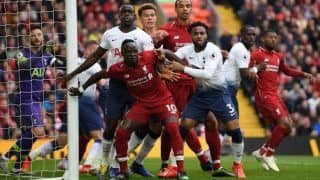 Tottenham Hotspur vs Liverpool UCL Final 2019 Live Streaming Online in India : Timing IST, Team News, When, Where to Watch