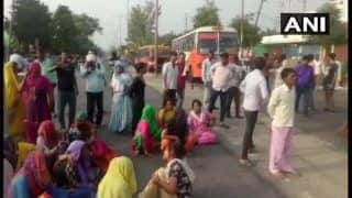 Bulandshahr: Miscreants Try to Molest Woman, Run Car Over Family; 2 Die, 2 Critical