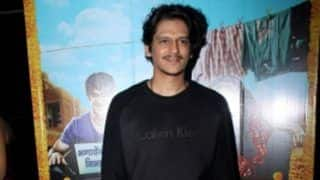 Vijay Varma to Have Cameo in Hrithik Roshan Starrer Super 30