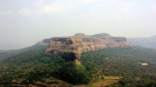 Monsoon Special: Quick Getaways From Mumbai