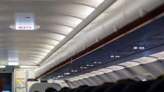 Tips on How to Handle an Emergency Plane Exit