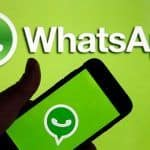 WhatsApp Now Back on Google Play Store