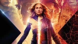 Tamilrockers: Sophie Turner Starrer X-Men Dark Phoenix Leaked Online For Free HD Downloading Within Hours of Its Release