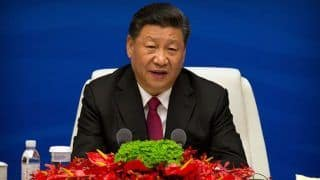 Soon, China Journalists Will be Evaluated on Loyalty to President Xi Jinping