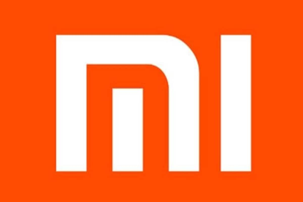 Chinese Smartphone Mi Max, Mi Note Series Discontinued