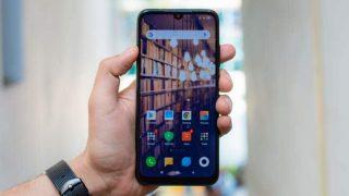 Redmi Note 7 Pro स्मार्टफोन अगले तीन दिनों तक मिलेगा सेल पर, जानें ऑफर और कीमत