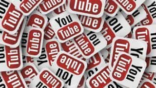 YouTube to Expand Ties With Ticketing Providers Globally to Help Artists