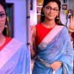 Kumkum Bhagya Videos | Latest & Exclusive Videos of Kumkum