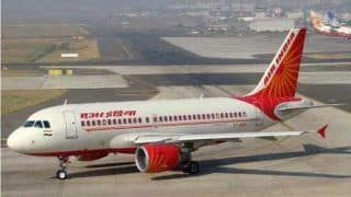 US-bound Air India Flight Lands in UK After Airline Warns of Bomb Threat