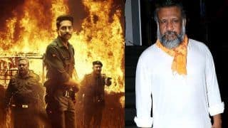 Ayushmann Khurrana-Anubhav Sinha's Article 15 Faces The Wrath of Protestors in Kanpur
