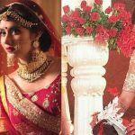 Charu Asopa Thanks 'Didi' Sushmita Sen For This Beautiful Reason After Getting Married to Rajeev Sen