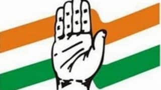 Maharashtra By-poll: Congress Announces Names of 51 Candidates | Check List Here