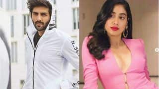 Dostana 2: Karan Johar Announces The Lead Cast - Kartik Aaryan, Janhvi Kapoor And a Newcomer