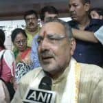 'Mamata Banerjee Plays Role of Kim Jong Un by Killing Those Who Raise Voices': Giriraj Singh