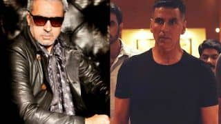 Bad Man Returns! Gulshan Grover to Fight Akshay Kumar in Rohit Shetty's Sooryavanshi as Main Villain