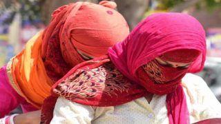 बिहार में 72 घंटे में गर्मी ने 90 लोगों की जान ली, मौतों का आंकड़ा 250 तक पहुंचने का दावा