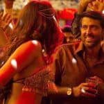 Super 30 Box Office Collection Day 14: Hrithik Roshan Starrer Shows Stamina Even in Second Week, Mints Rs 113.71 Crore