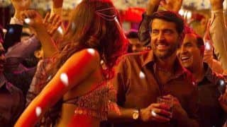 Super 30 Song 'Paisa' Features Karishma Sharma's Sizzling Dance Moves
