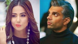 Hina Khan to Return on Kasautii Zindagii Kay to Help Mr Bajaj Ruin Anurag-Prerna's Life?