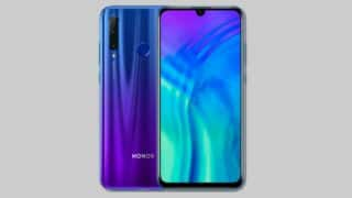 Honor Days sale: Deals and discounts on Honor 20i, Honor 10 Lite, Honor 8X and more