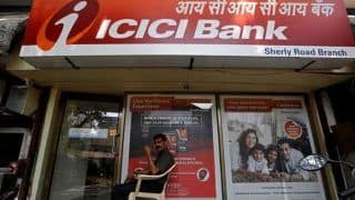 Good Friday 10 April 2020: Are Banks Open Today? Know Here