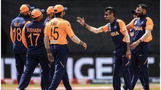 ICC World Cup 2019: भारत को मिली तीसरी सफलता, शतक बनाकर आउट हुए बेयरेस्टो