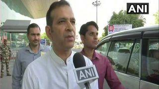भारतीय उच्चायोग की इफ्तार पार्टी में पहुंचे मेहमानों के साथ पाक अधिकारियों ने की बदसलूकी
