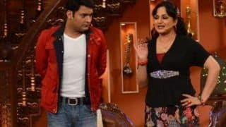 Happy Birthday Kapil Sharma: Best Episodes From His Comedy Show