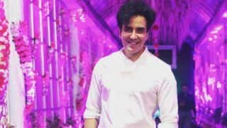 Karan Oberoi Rape Case: Actor Granted Bail by Bombay High Court After Woman Staged Attack on Herself
