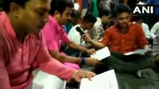 'Muslims Block Roads For Friday Namaz, we Will Block For Hanuman Chalisa,' How BJP vs TMC is Escalating in West Bengal