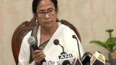 All Demands Accepted, Resume Work: Mamata to Protesting Doctors