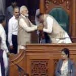 Parliament Session: 'This Chair Should Not Only Look Impartial, But be so', Om Birla Assures Opposition