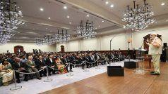पीएम मोदी ने जापान में भारतीय समुदाय के सदस्यों को संबोधित किया, कहीं ये खास बातें