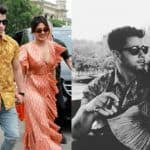 Nick Jonas And Priyanka Chopra Spend Romantic Time in Paris, Check Mushy Pictures
