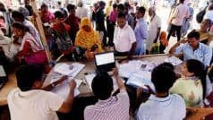 NRC Additional Draft Published, Nearly 1 Lakh People to File Claims to Prove Citizenship