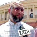 Triple Talaq Bill Tabled in Lok Sabha, Owaisi Says it Violates Article 14, 15 of Constitution