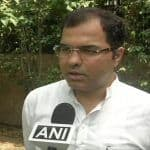 'Who Gives Permission For Mosques on Govt Land?' BJP MP Parvesh Verma Takes Plea to Delhi L-G