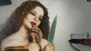 कंगना रनौत ने किया रंगोली का बचाव, कहा-वो किसी की घंटी बजाकर नहीं बुलाती, नहीं पसंद तो ना पढ़ें ट्वीट