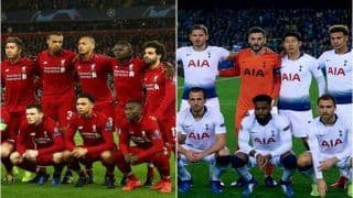 UEFA Champions League Final Preview: Liverpool, Tottenham Spurs Go Glory-Hunting in Madrid