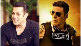 Akshay Kumar Fans Angry at Rohit Shetty For Changing Sooryavanshi's Release Date, #BhagodaRohitShetty Trends