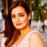 Dia Mirza Says She Did Not Get Enough Chances to Work With Women Directors