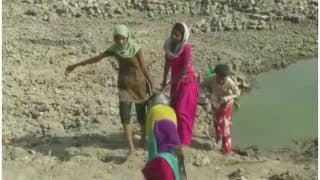 Rajasthan: Severe Water Crisis Rocks Village Near Jodhpur