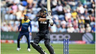 ICC Cricket World Cup 2019: न्यूजीलैंड ने श्रीलंका को 10 विकेट से हराया