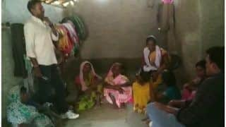 65-year-old Man Allegedly Dies of Starvation in Jharkhand; Latehar SDM Denies Claim