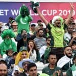 ICC Cricket World Cup 2019: Trent Bridge 'Ticket' Fiasco Leaves Indian Fans Concerned