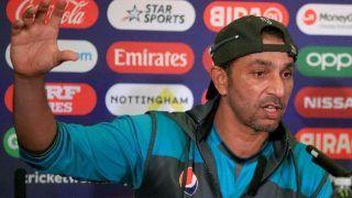 ICC Cricket World Cup 2019: We Can Beat England: Azhar Mahmood