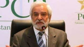 India Supported Our Asia Cup Bid but Venue to be Decided Later: Ehsan Mani