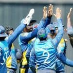 ICC Cricket World Cup 2019: Sri Lanka Snub Media Duties After Defeat, ICC May Impose Sanctions